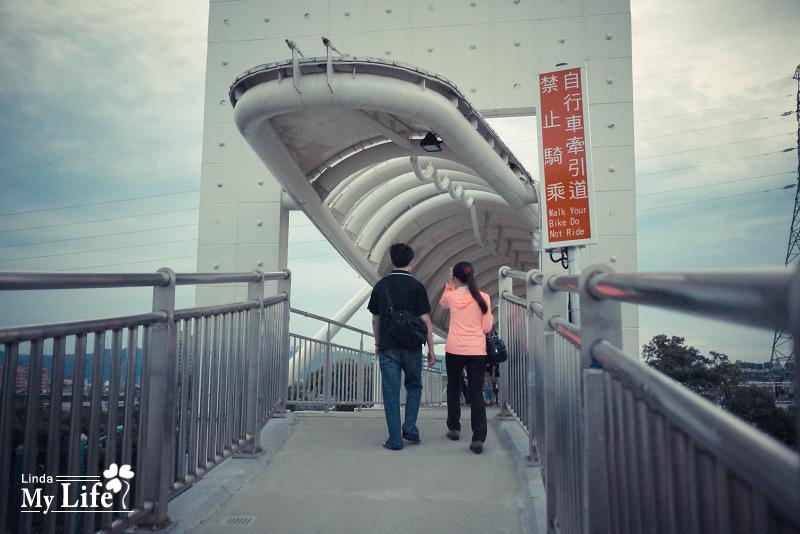 新月橋走走-5.jpg