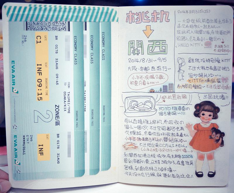 日本手帳紀錄0831.jpg