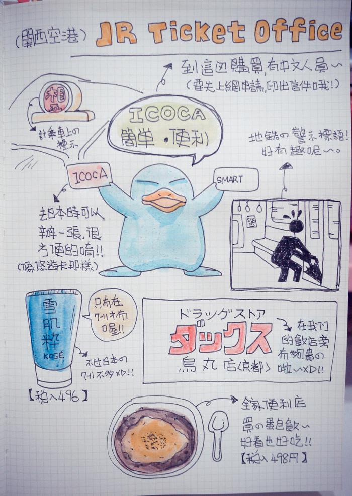 日本手帳紀錄0901.jpg