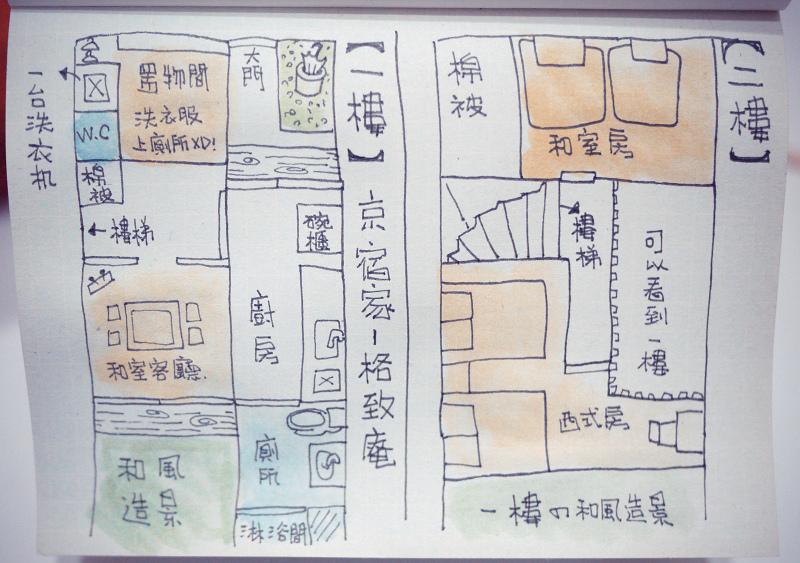 日本手帳紀錄0901map.jpg