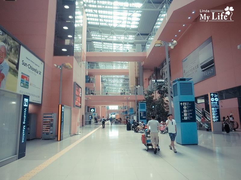 關西空港-京都2.jpg