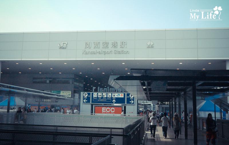 關西空港-京都5.jpg