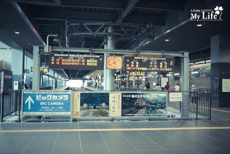 關西空港-京都12.jpg