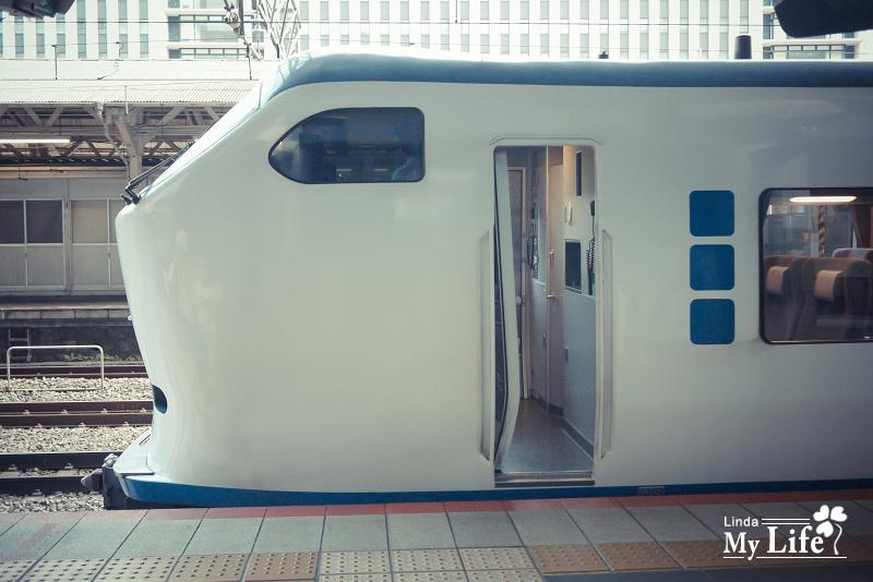 關西空港-京都13.jpg