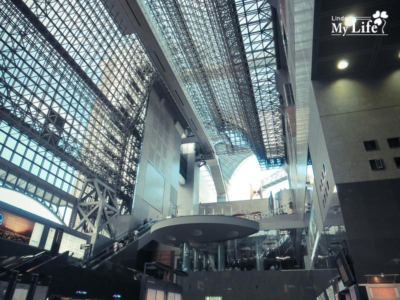 關西空港-京都15.jpg