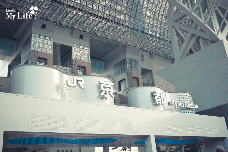 關西空港-京都16.jpg