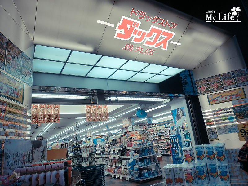 關西空港-京都30.jpg
