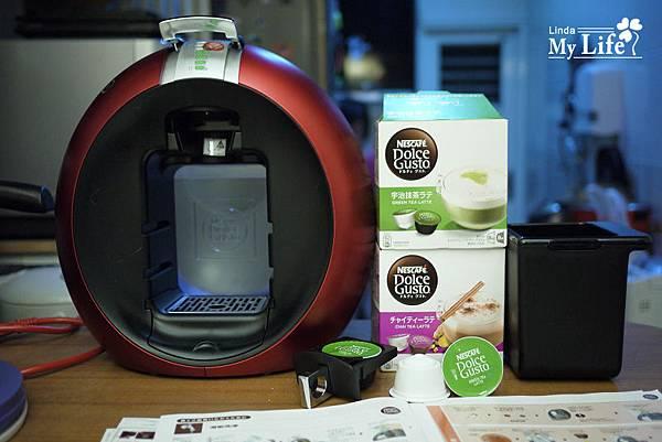 日本膠囊咖啡-1.jpg