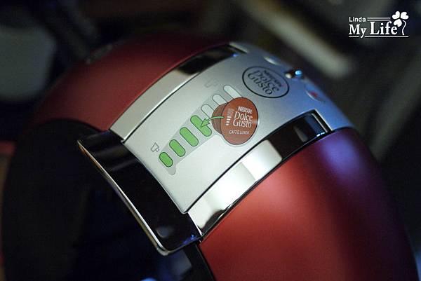 日本膠囊咖啡-4.jpg