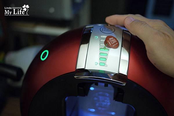 日本膠囊咖啡-7.jpg