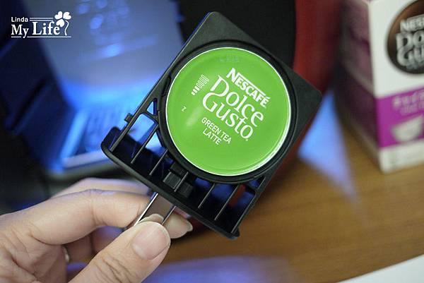 日本膠囊咖啡-9.jpg