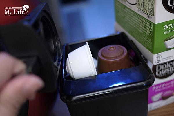 日本膠囊咖啡-15.jpg