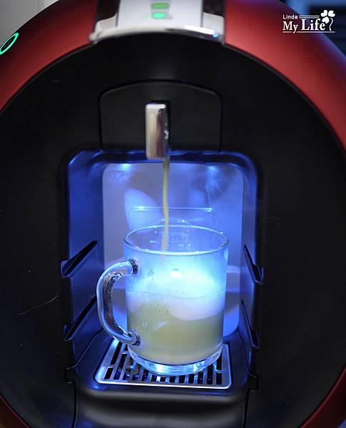 日本膠囊咖啡-16.jpg
