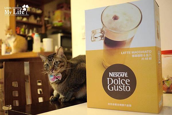 日本膠囊咖啡-22.jpg