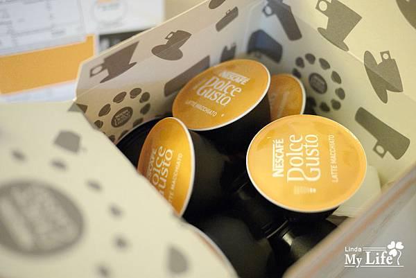 日本膠囊咖啡-26.jpg