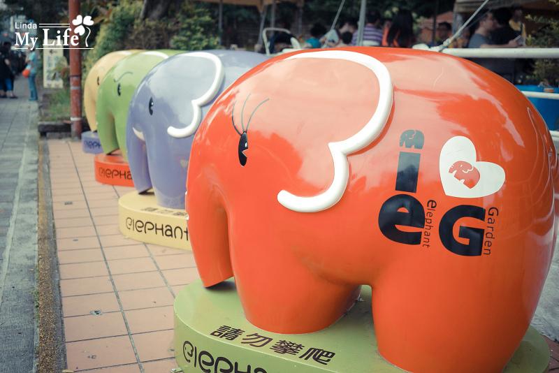 象園親子餐廳-2.jpg