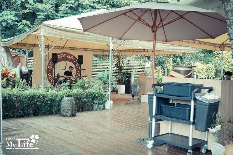 象園親子餐廳-4.jpg