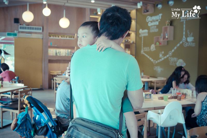 象園親子餐廳-9.jpg