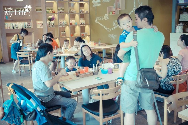 象園親子餐廳-10.jpg