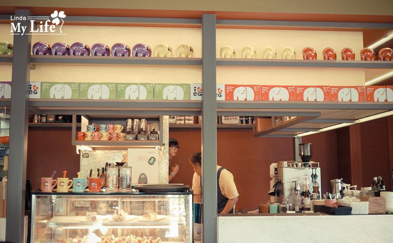 象園親子餐廳-11.jpg
