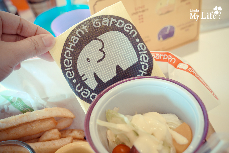 象園親子餐廳-16.jpg