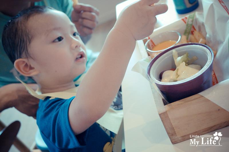 象園親子餐廳-17.jpg