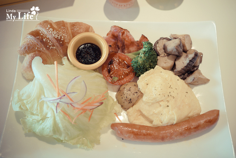 象園親子餐廳-19.jpg