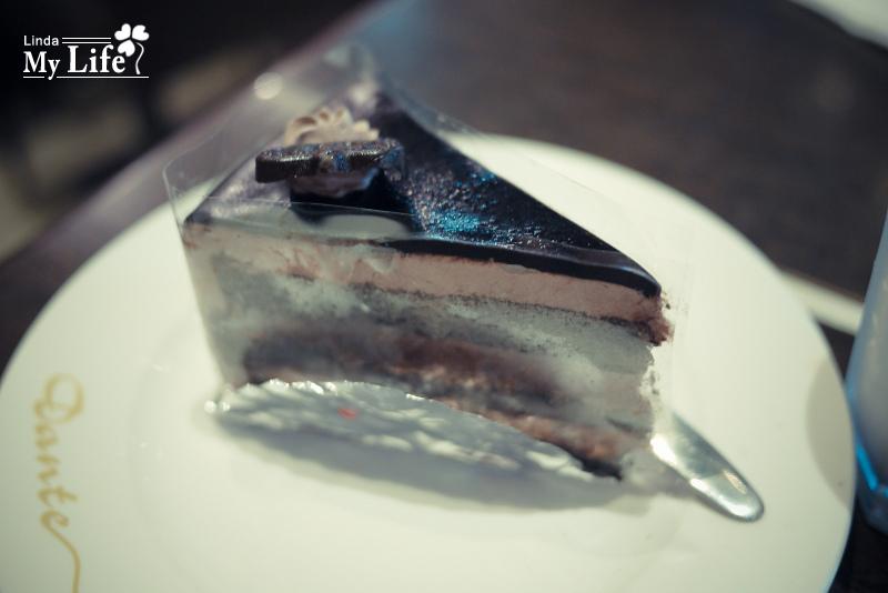 象園親子餐廳-28.jpg