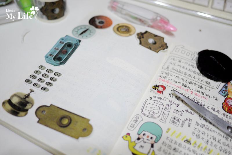 紙膠帶剪法-I-6.jpg