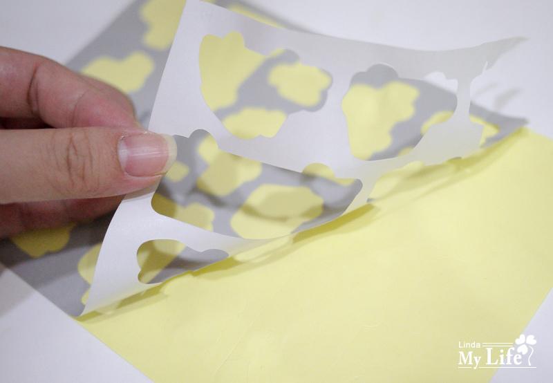 紙膠帶剪法-I-8.jpg