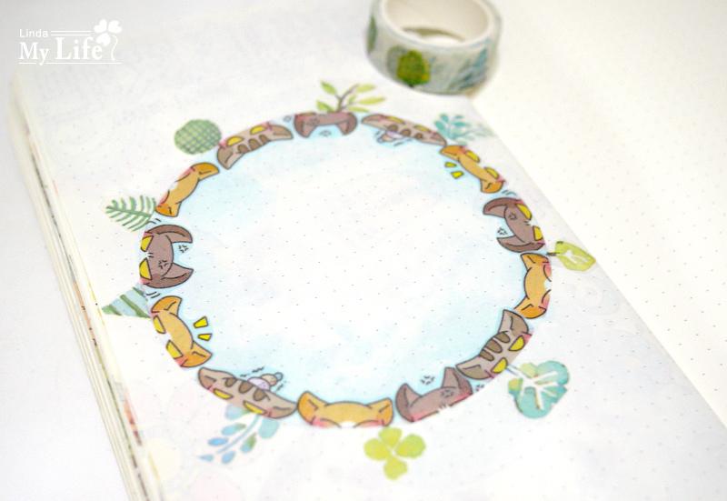 linda膠帶-圓形貼法-9.jpg