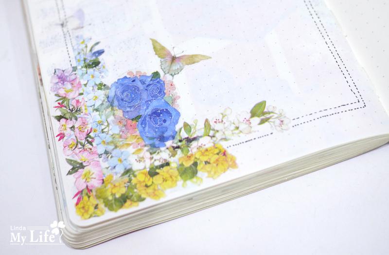 花邊貼法-4.jpg