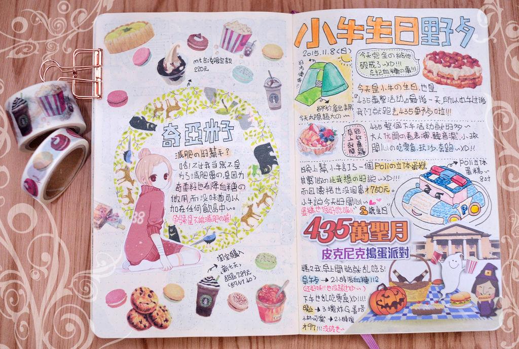 2015-11-08生日野餐.jpg