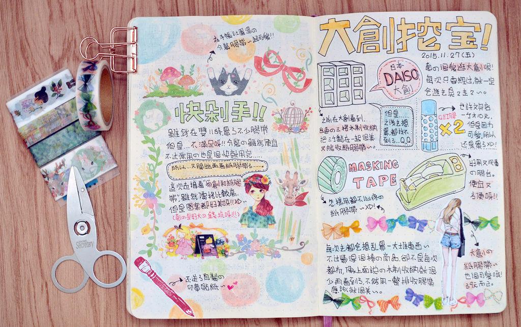 2015-11-27大創挖寶.jpg