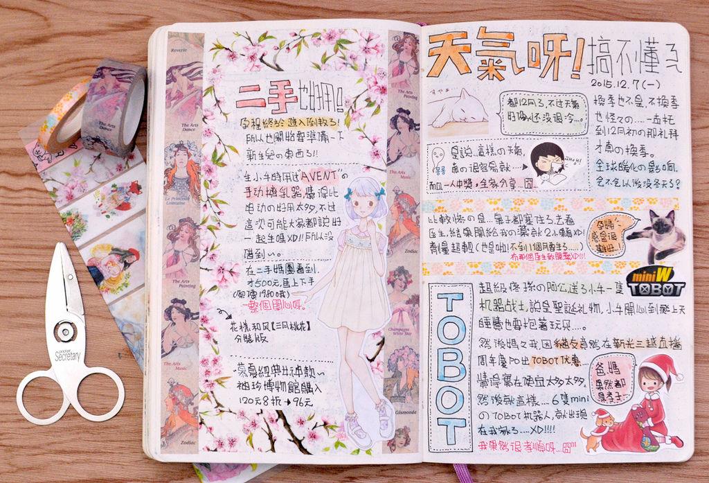 2015-12-07媽媽愛亂買.jpg
