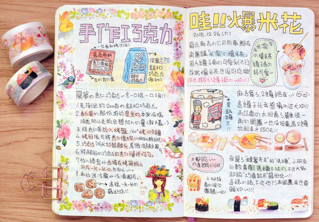 2015-12-26巧克力爆米花.jpg