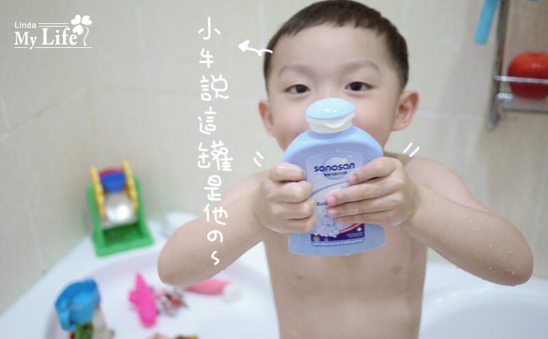 珊諾沐浴露和乳液-8.jpg