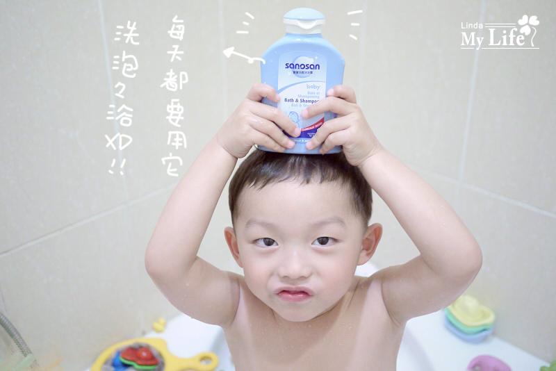 珊諾沐浴露和乳液-9.jpg