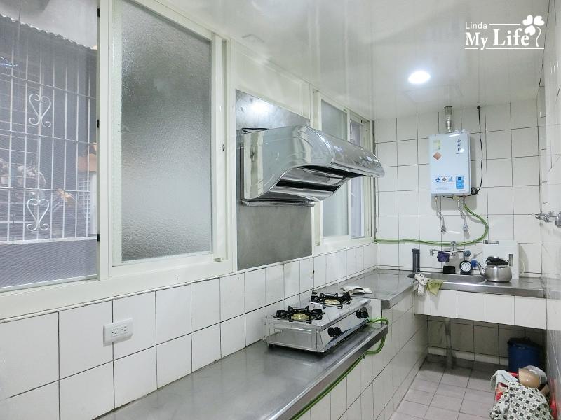 買房搬家-廚房11.jpg