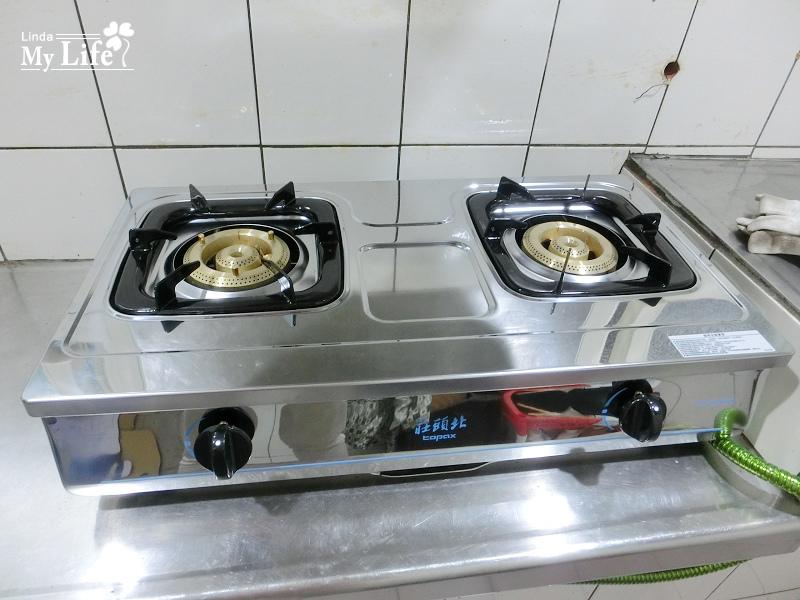 買房搬家-廚房13.jpg