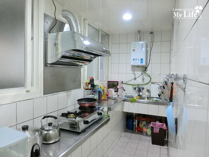 買房搬家-廚房16.jpg