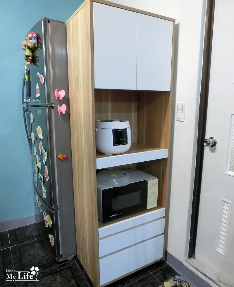 買房搬家-廚房18.jpg