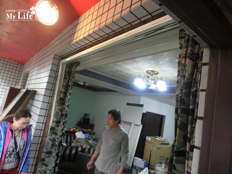 買房搬家-鋁窗陽台-2.jpg