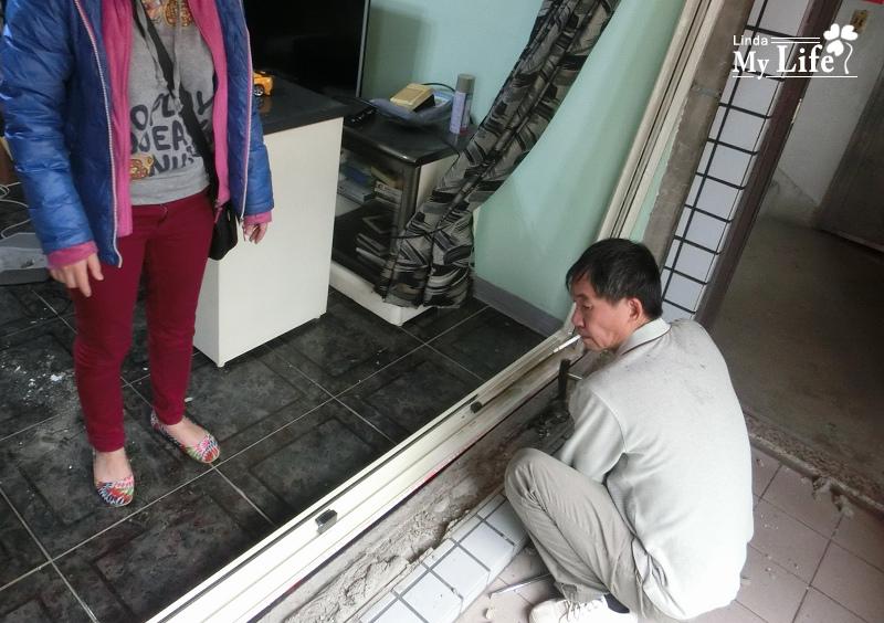 買房搬家-鋁窗陽台-3.jpg