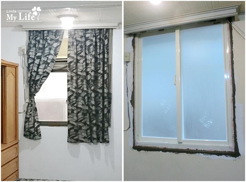 買房搬家-鋁窗陽台-6.jpg