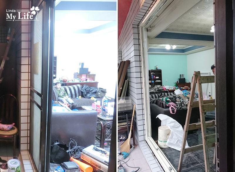 買房搬家-鋁窗陽台-7.jpg