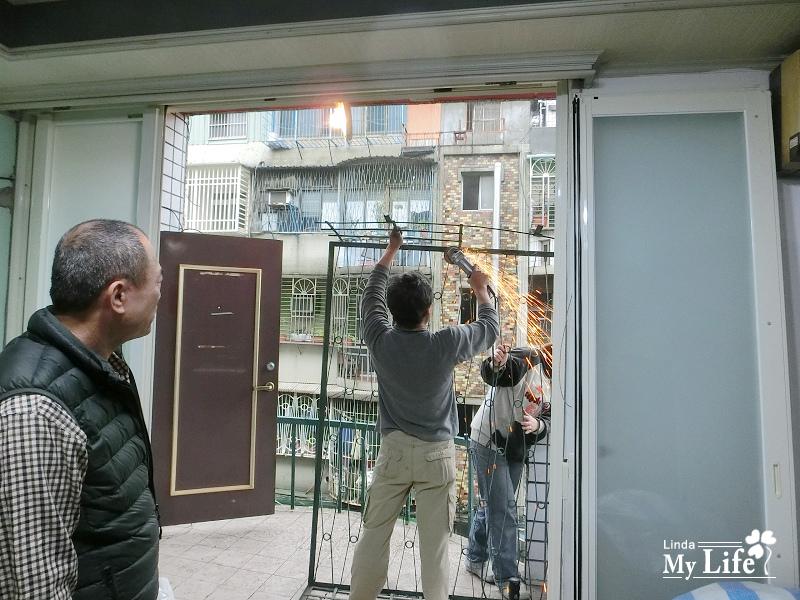 買房搬家-鋁窗陽台-10.jpg