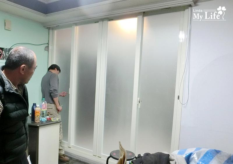 買房搬家-鋁窗陽台-14.jpg