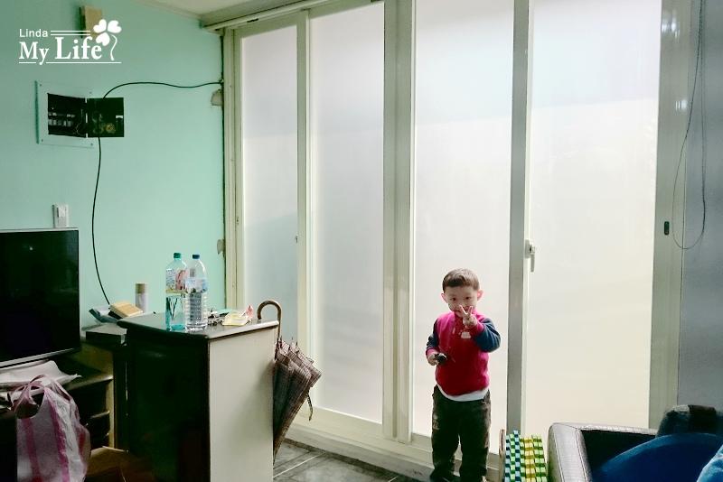 買房搬家-鋁窗陽台-15.jpg
