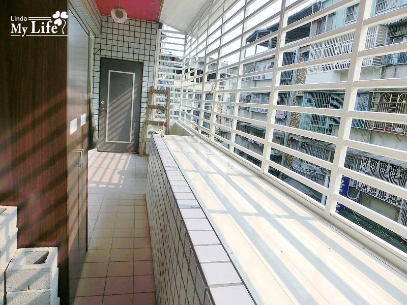 買房搬家-鋁窗陽台-17.jpg